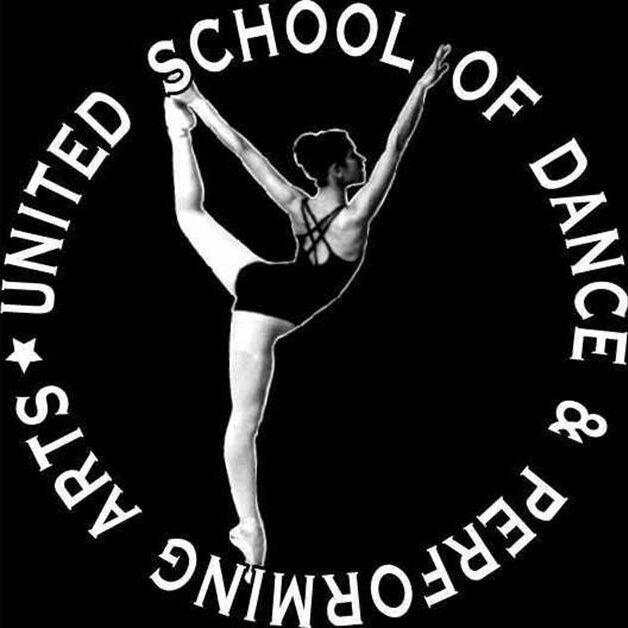 United School of Dance